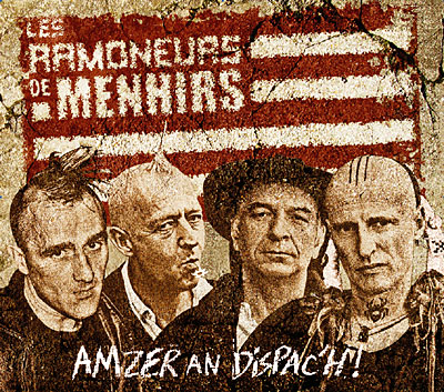 http://www.reseau-nopasaran.org/catalogue/images/ramoneurs_amzerandispach.jpg